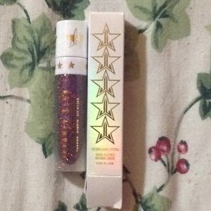 Jeffree Star YSOTP Liquid Lipstick